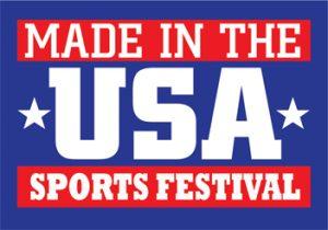USAsportsFesrival